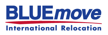 BLUEmove International Relocation, Inc